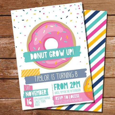 54 The Best Kitchen Party Invitation Cards Zambia Templates for Kitchen Party Invitation Cards Zambia
