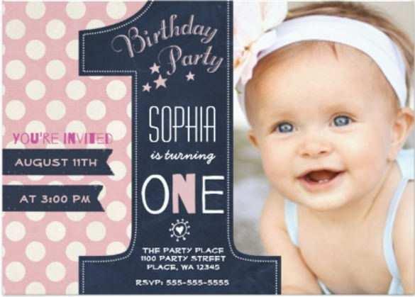 55 Customize Birthday Invitation Template Photoshop for Ms Word with Birthday Invitation Template Photoshop