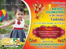 55 Customize Our Free Party Invitation Cards Design Download for Party Invitation Cards Design