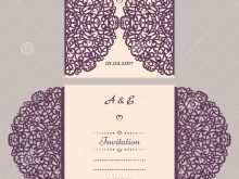 55 Visiting Vector Wedding Invitation Envelope Template Photo with Vector Wedding Invitation Envelope Template