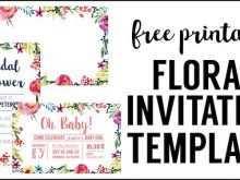 56 Adding Party Invitation Border Templates For Free with Party Invitation Border Templates