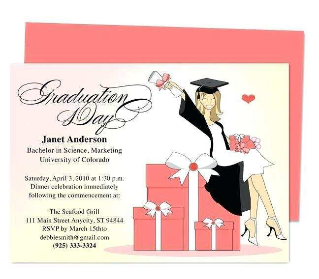 56 Online Apple Pages Birthday Invitation Template Layouts for Apple Pages Birthday Invitation Template
