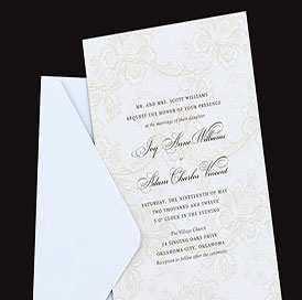 56 Online Wedding Invitation Template Hobby Lobby Templates with Wedding Invitation Template Hobby Lobby
