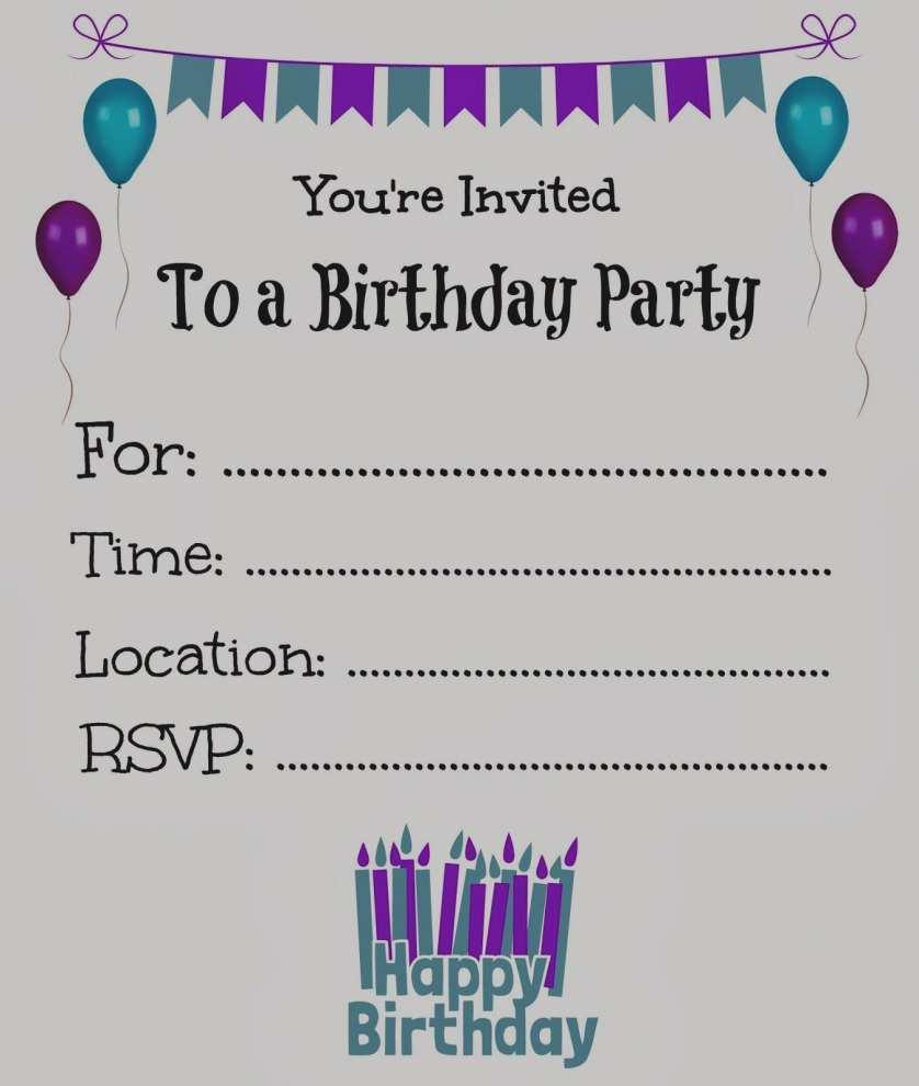 56 Visiting 50Th Birthday Invite Templates Uk Download by 50Th Birthday Invite Templates Uk