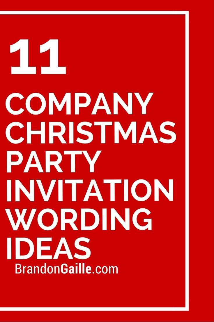 57 Creating Christmas Party Invitation Template Publisher With Stunning Design for Christmas Party Invitation Template Publisher