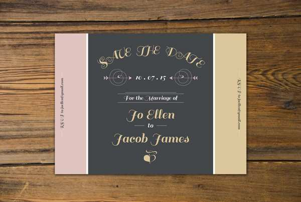 57 Creating Indesign Wedding Invitation Template Free in Word for Indesign Wedding Invitation Template Free