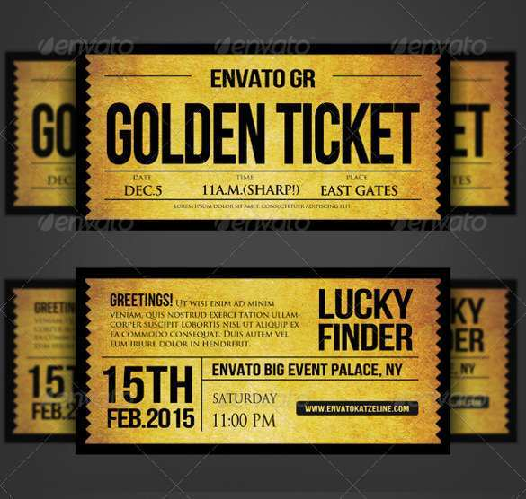 57 Creating Wedding Invitation Ticket Template Vector Free Download Formating for Wedding Invitation Ticket Template Vector Free Download