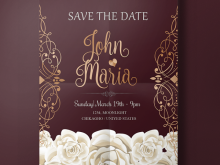 57 Creative Elegant Wedding Invitation Designs Free For Free for Elegant Wedding Invitation Designs Free