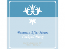 57 Creative Party Invitation Templates Word for Ms Word with Party Invitation Templates Word