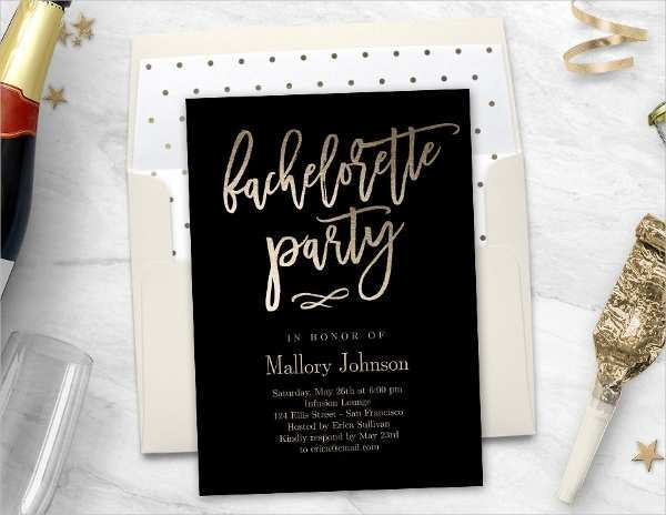 57 Printable Party Invitation Envelope Template for Ms Word for Party Invitation Envelope Template