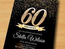 58 Adding Party Invitation Cards Design Photo for Party Invitation Cards Design