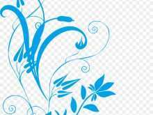 58 Creative Wedding Invitation Template Coreldraw Download for Wedding Invitation Template Coreldraw