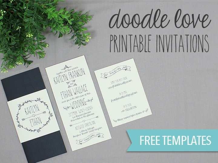 58 Creative Wedding Invitation Templates Uk Free PSD File with Wedding Invitation Templates Uk Free