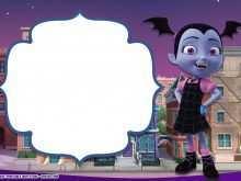 58 Visiting Birthday Invitation Template Disney PSD File with Birthday Invitation Template Disney