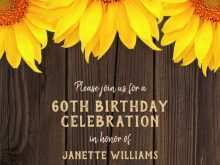 59 Adding Rustic Birthday Invitation Template Download with Rustic Birthday Invitation Template