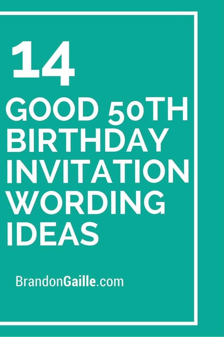 59 How To Create Birthday Invitation Template Message With Stunning Design for Birthday Invitation Template Message