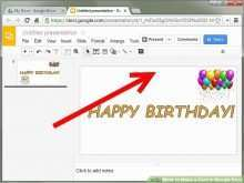 59 Standard Birthday Invitation Template Google Docs in Word for Birthday Invitation Template Google Docs
