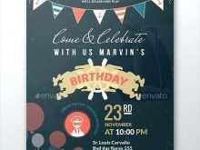 60 Customize Our Free Birthday Invitation Templates Evite Photo for Birthday Invitation Templates Evite