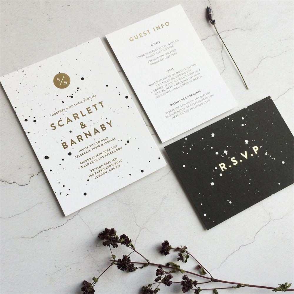 60 Standard Example Of Civil Wedding Invitation Card For Free with Example Of Civil Wedding Invitation Card