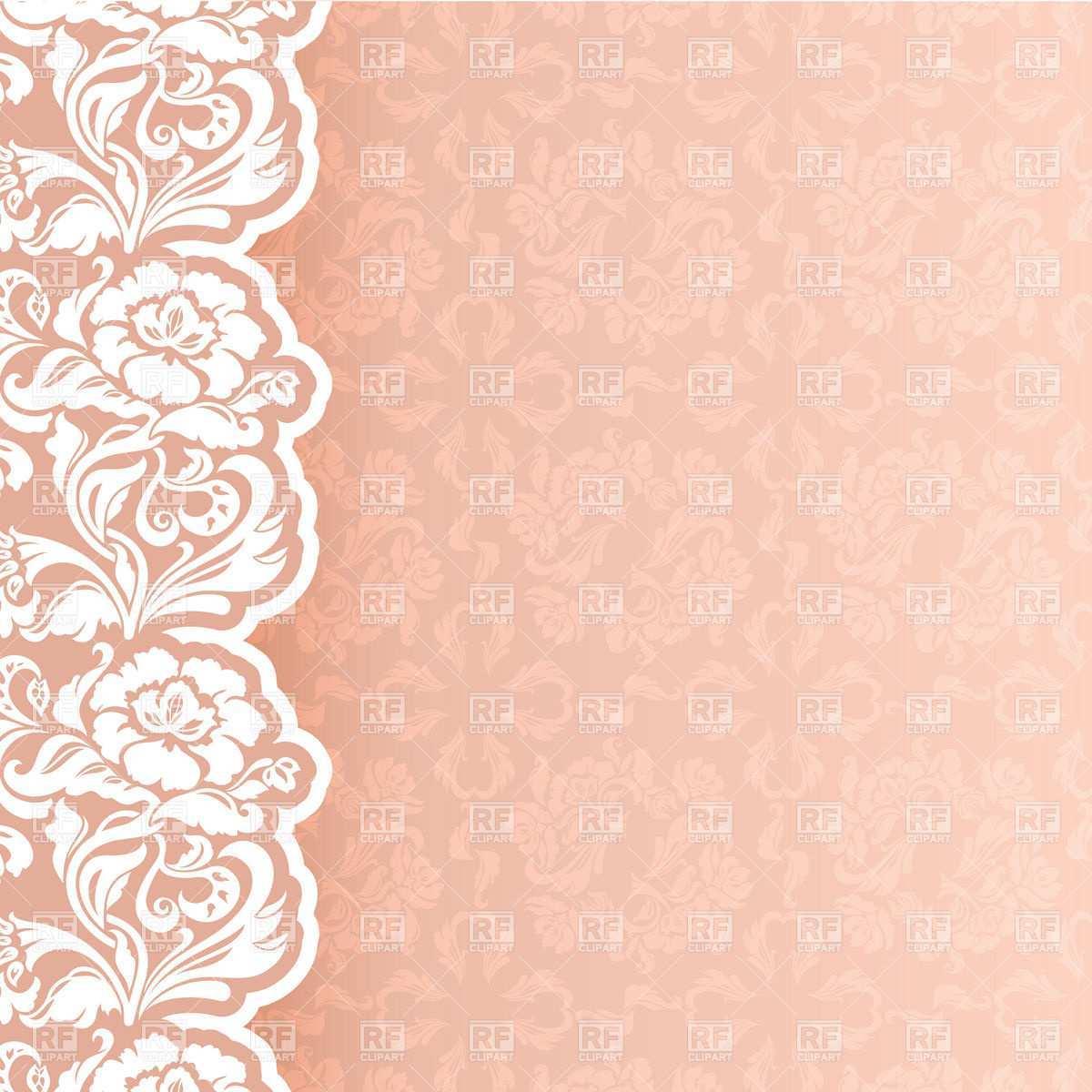 60 Standard Wedding Invitation Template Background Maker with Wedding Invitation Template Background
