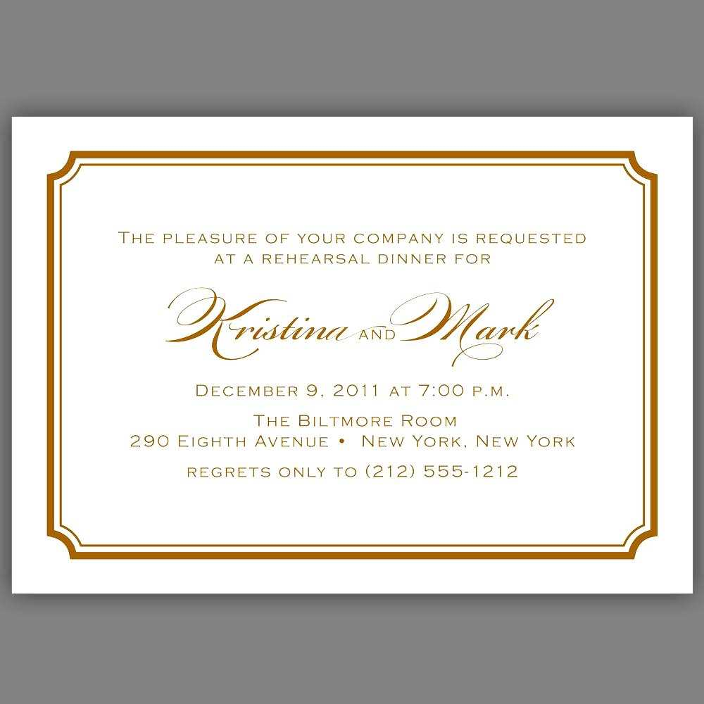 61 Create Dinner Invitation Examples Maker by Dinner Invitation Examples