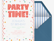 61 Creating Editable Birthday Invitation Template Layouts for Editable Birthday Invitation Template