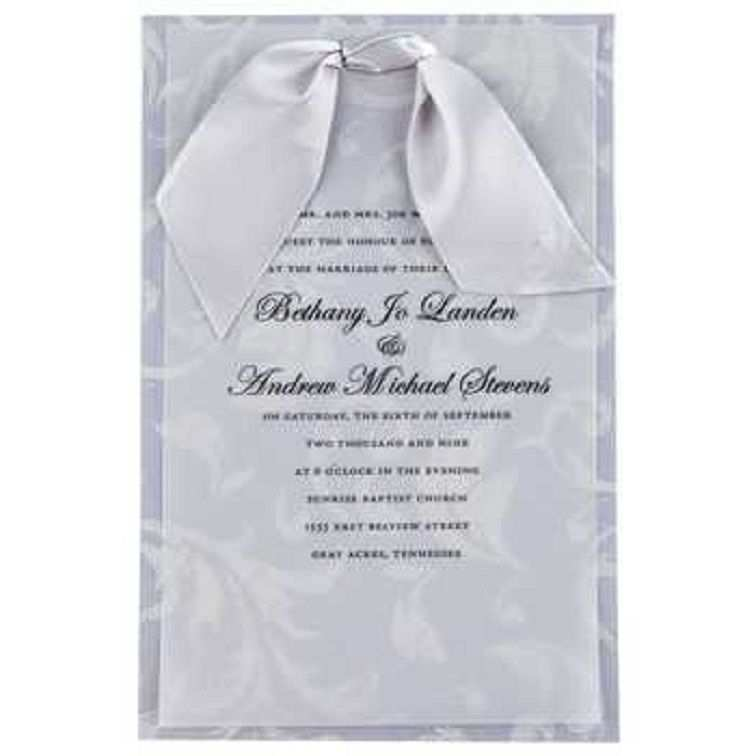 61 Creating Wedding Invitation Template Hobby Lobby With Stunning Design for Wedding Invitation Template Hobby Lobby
