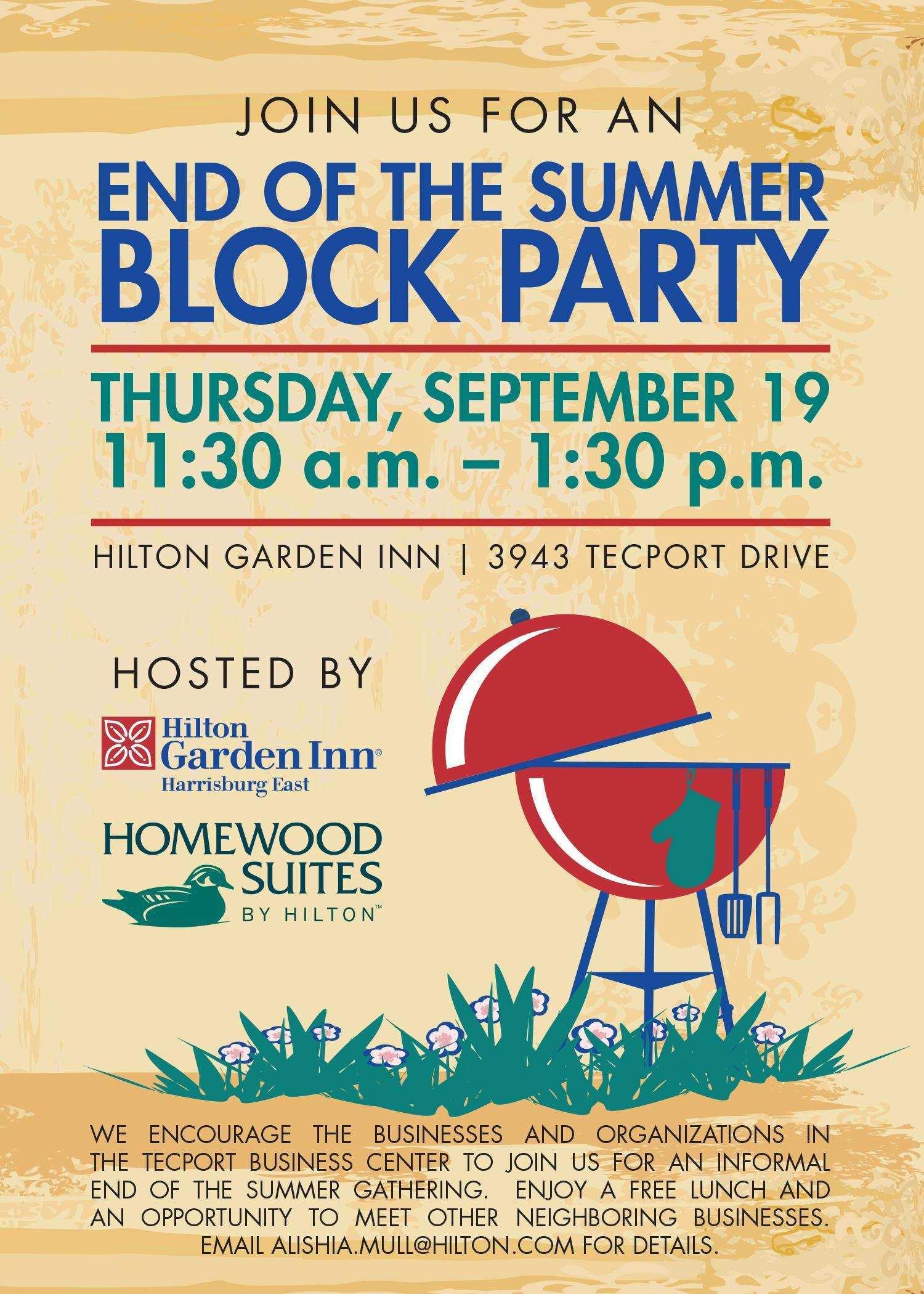 61 Creative Block Party Invitation Template Layouts for Block Party Invitation Template