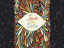 61 Customize Our Free Doodle Wedding Invitation Template With Stunning Design with Doodle Wedding Invitation Template