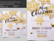 Party Invitation Template Jpg