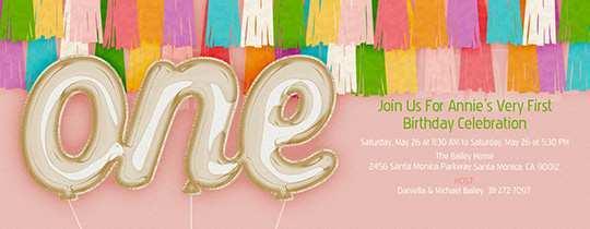 61 Free Birthday Invitation Templates Evite in Photoshop with Birthday Invitation Templates Evite