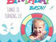 61 Online Childrens Party Invites Templates Uk Layouts for Childrens Party Invites Templates Uk