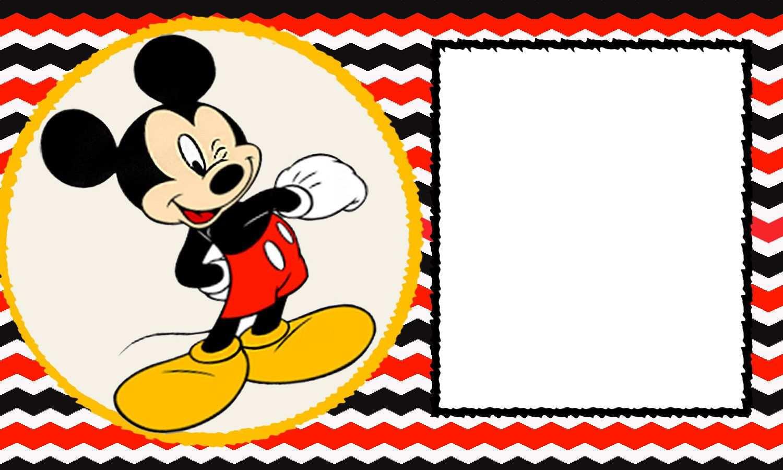61 Printable 1St Birthday Invitation Template Blank Templates with 1St Birthday Invitation Template Blank