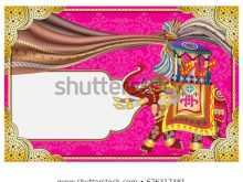 62 Creative Tamil Wedding Invitation Template Vector Maker for Tamil Wedding Invitation Template Vector