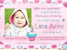 62 Customize 2 Year Old Birthday Invitation Template Layouts by 2 Year Old Birthday Invitation Template