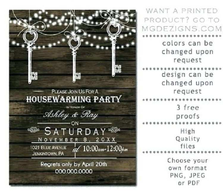 62 Customize Our Free Japanese Party Invitation Template With Stunning Design for Japanese Party Invitation Template