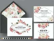62 Free Printable Wedding Invitation Template Doc Templates by Wedding Invitation Template Doc
