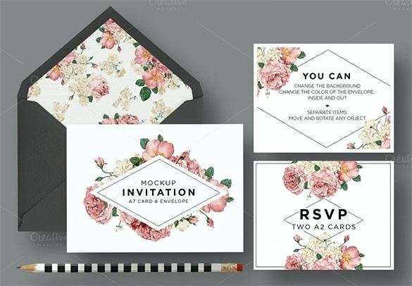 62 Free Printable Wedding Invitation Template Doc Templates by Wedding Invitation Template Doc