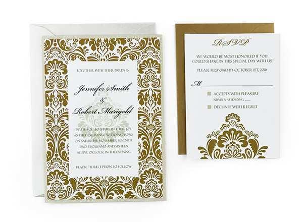 62 Report 4 5 X 6 5 Wedding Invitation Template in Photoshop for 4 5 X 6 5 Wedding Invitation Template