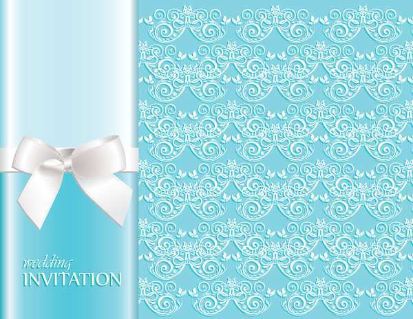 62 The Best Wedding Invitation Template Background PSD File for Wedding Invitation Template Background