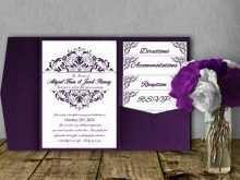 62 Visiting Diy Wedding Invitation Template Download by Diy Wedding Invitation Template