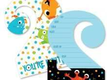 63 Create Party Invitation Cards Walmart Now with Party Invitation Cards Walmart