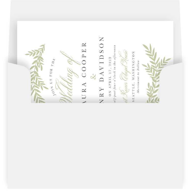 63 Customize Our Free Wedding Invitation Envelope Setup Layouts for Wedding Invitation Envelope Setup