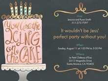 63 Customize Victoria Secret Birthday Invitation Template Now by Victoria Secret Birthday Invitation Template