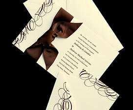 63 Customize Wedding Invitation Template Hobby Lobby Maker for Wedding Invitation Template Hobby Lobby