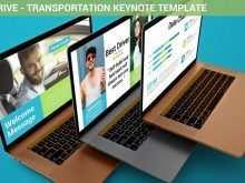 63 Printable Wedding Invitation Template Keynote PSD File for Wedding Invitation Template Keynote