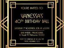 63 The Best Birthday Invitation Templates Digital Layouts by Birthday Invitation Templates Digital