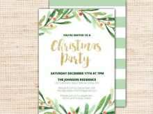 64 Best Microsoft Word Holiday Party Invitation Template Photo for Microsoft Word Holiday Party Invitation Template