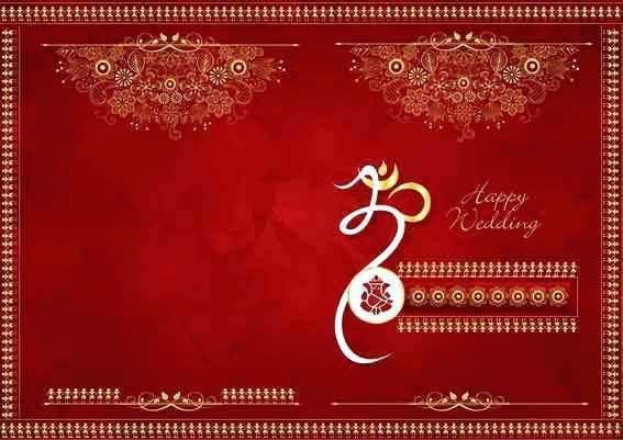64 Create Indian Wedding Invitation Template Free Download Photo for Indian Wedding Invitation Template Free Download