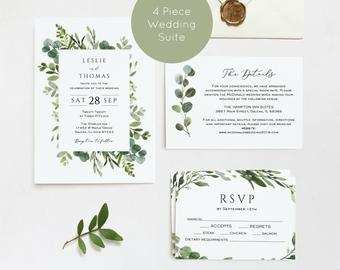 64 Free Wedding Invitation Template Download And Print Now with Wedding Invitation Template Download And Print